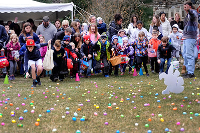 033118 Bettendorf Easter (GS)