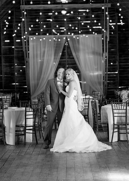 Snyder-Wedding-0245.jpg