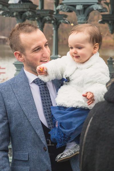 Central Park Wedding - Michael & Eleanor-100.jpg
