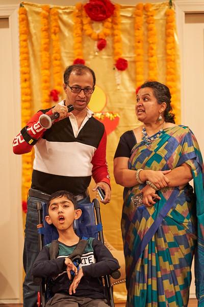 Diwali2019-0 99.jpg