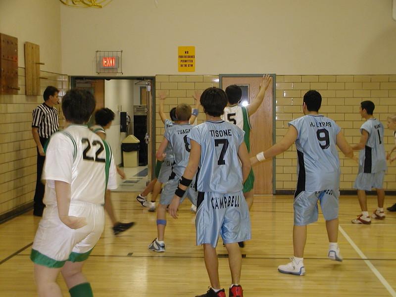 2004-02-07-GOYA-Holy-Cross-Tournament_006.jpg