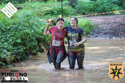 1130-1200 Muddy Furlong