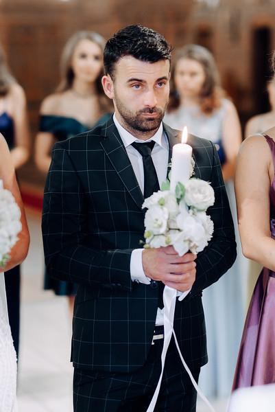 Wedding-0845.jpg