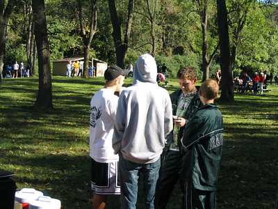 2004 Friendship Invitational
