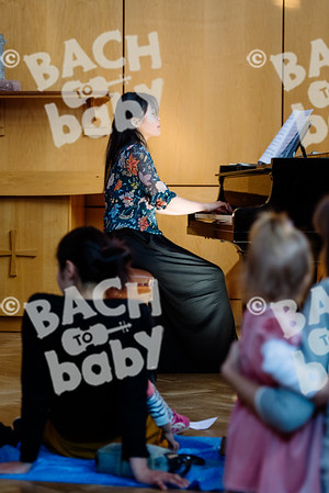 © Bach to Baby 2017_Alejandro Tamagno_Bromley_2017-03-28 017.jpg