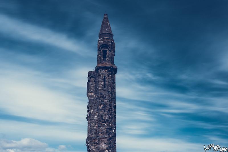 Scozia2019-1796.jpg