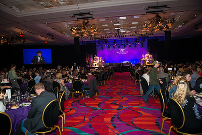Banquet Saturday 1-23-16