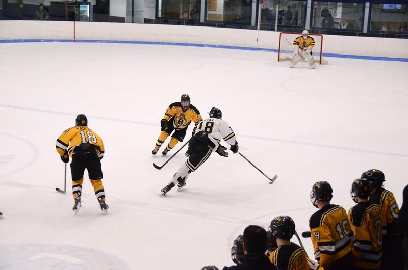 150103 Jr. Bruins vs. Providence Capitals-142.JPG