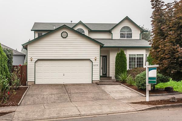 16259 Steph Ct.  Oregon City, OR