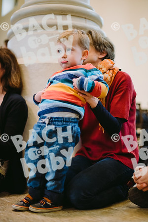 © Bach to Baby 2018_Alejandro Tamagno_RegentsPark_2018-04-28 013.jpg