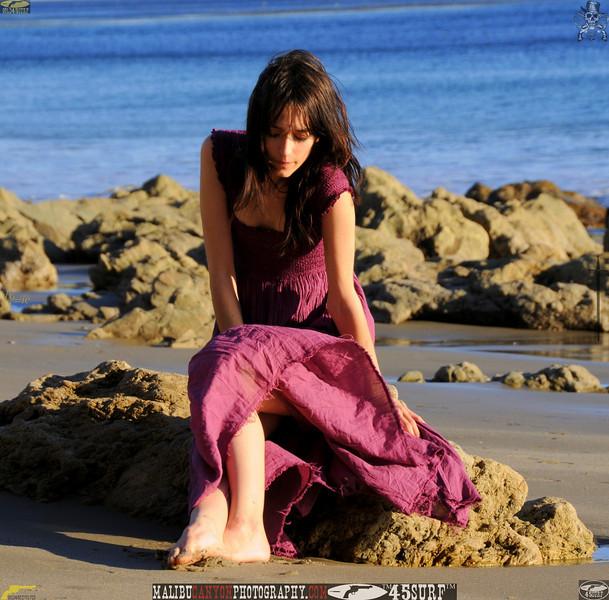 matador swimsuit malibu model 324...234.234..jpg