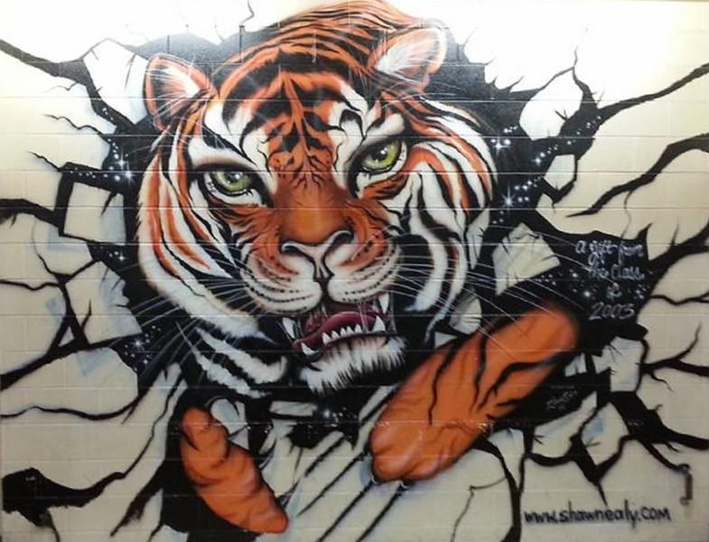 mural in UHS gym.jpg