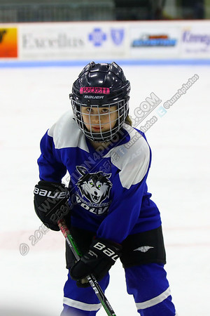 02/29/20 Watertown vs Canton-RED