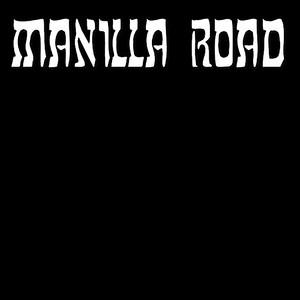 MANILLA ROAD (US)