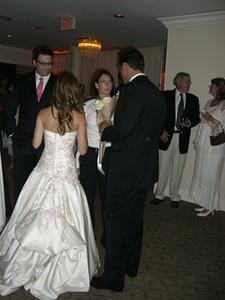 A&K's Wedding 8.16.08018.JPG