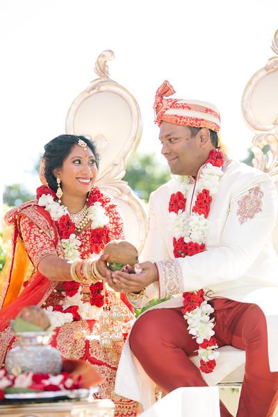 LeCapeWeddings_Shilpa_and_Ashok_2-580.jpg