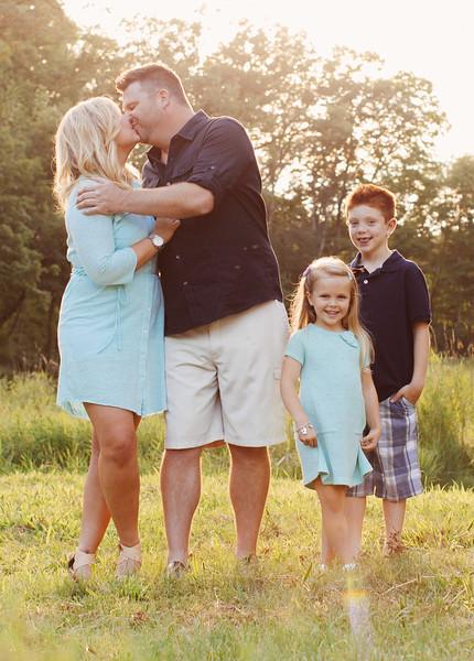 Chris & Sara _Family  (3).jpg