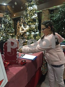 tyler-rose-garden-holds-12th-annual-holiday-in-the-garden-and-bazaar