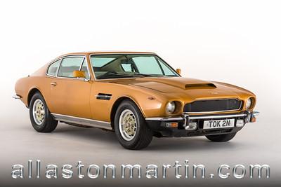 AAM-0003-Aston Martin Series3 V8 Saloon-300114