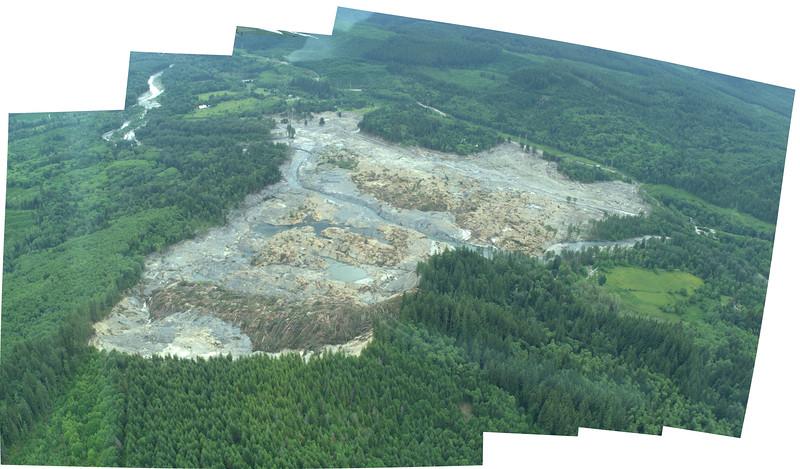 Oso Landslide looking South i4.jpg