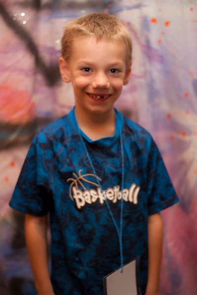 RSP - Camp week 2015 kids portraits-143.jpg
