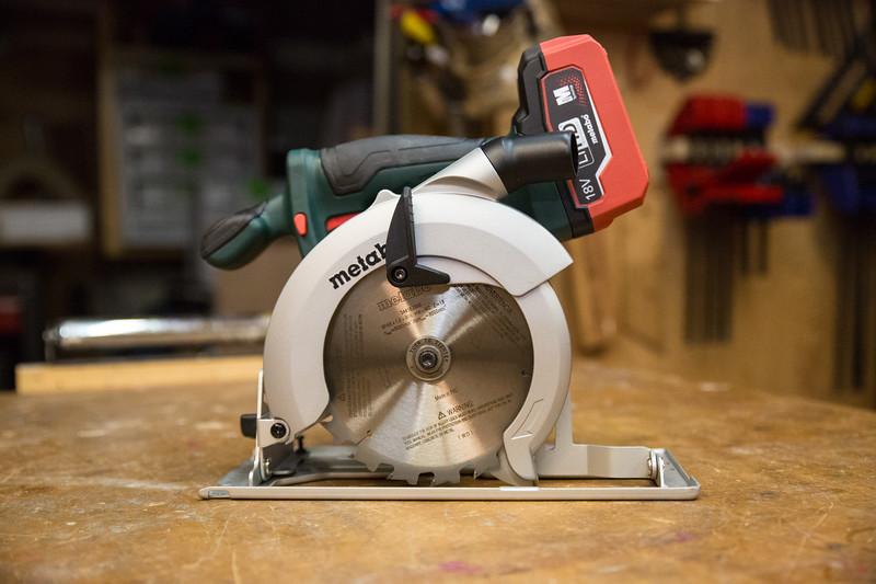 cordlesscircularsawhighcapacitybattery.aconcordcarpenter.hires (57 of 462).jpg