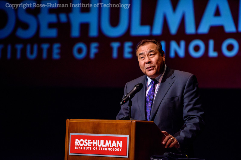 RHIT_Diversity_Speaker_John_Quinones_January_2018-12023.jpg