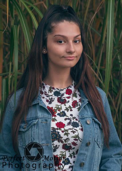 Kristin Casaccia 29.jpg