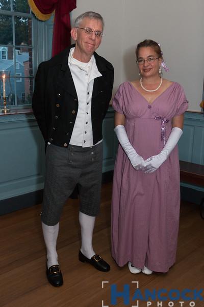 Jane Austen 2016-040.jpg