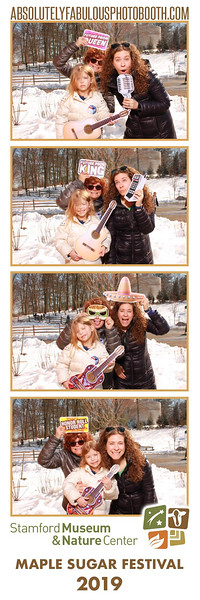 Absolutely Fabulous Photo Booth - (203) 912-5230 -190309_145850.jpg