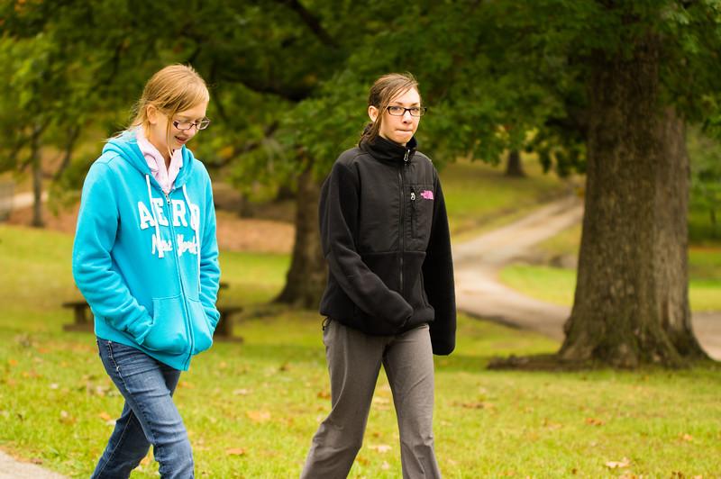 10-11-14 Parkland PRC walk for life (318).jpg