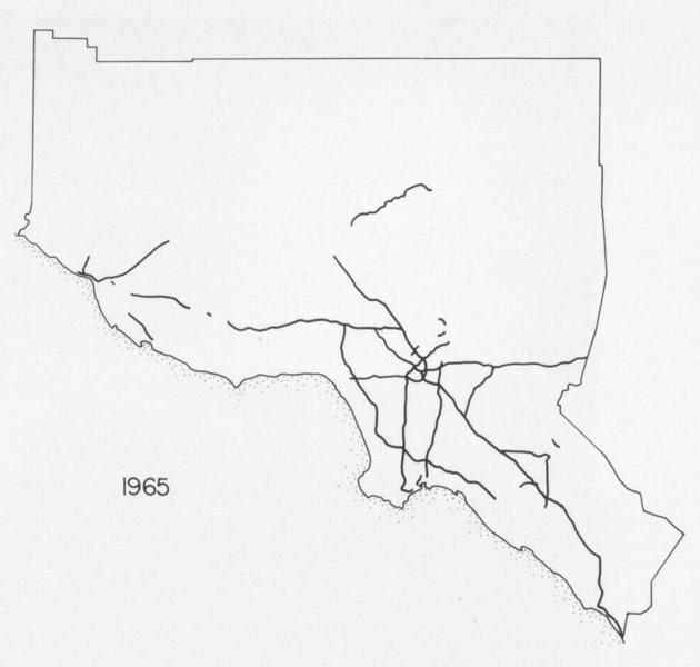 x1965-LAfreewayAnAppreciativeEssay124c-FreewayGrowth.jpg