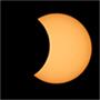 solar_eclipse_avatar.jpg