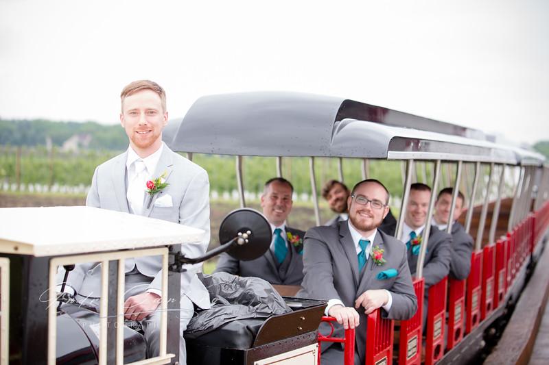 wedding00052.jpg
