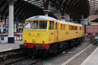 Class 86 / 9