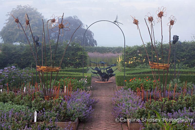 The Organic Gardens, Holt Farm-1.jpg