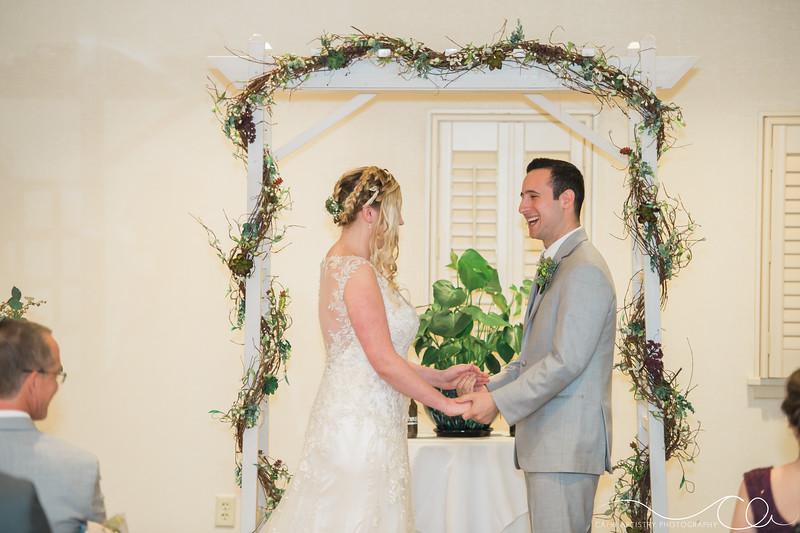Adam and Megan Wedding-528.jpg