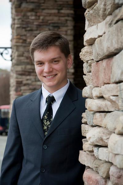 Elder James Benson-36.jpg