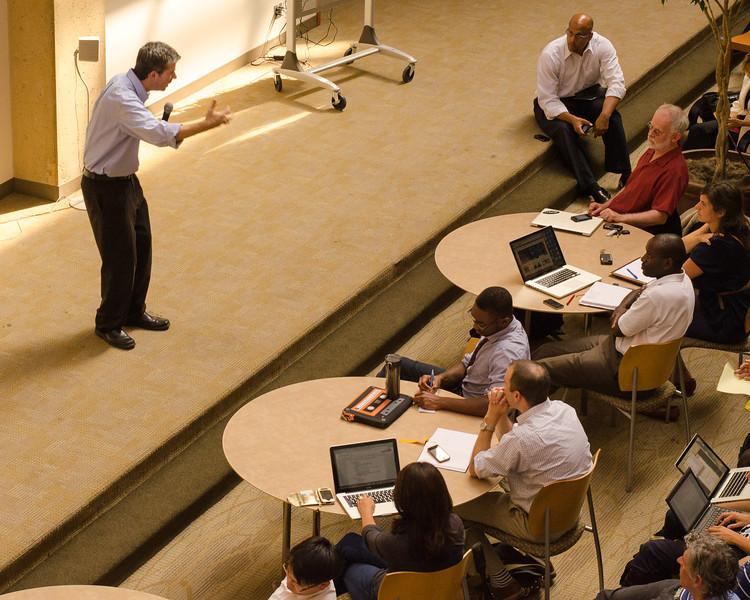 20120912-Roy-Mitchell-MeetUp-9508.jpg