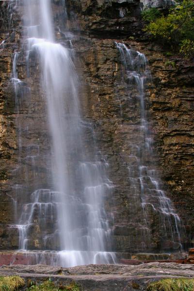 IMG_9021 water fall.jpg