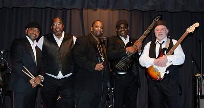 Voyage Band