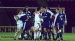 Airdrie United v St Johnstone (1.1) 25 1 03