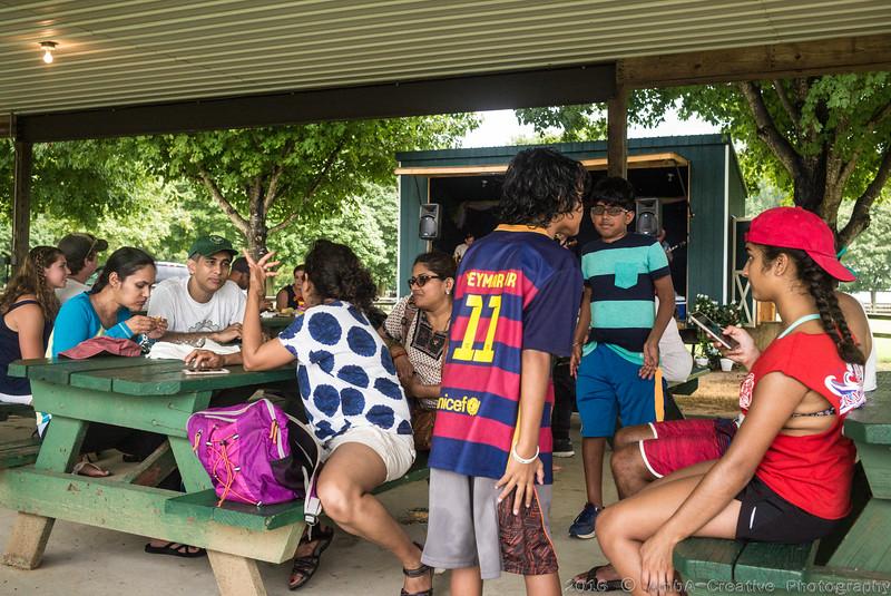2016-08-06_Camping@TuckahoeStateParkMD_13-2.jpg