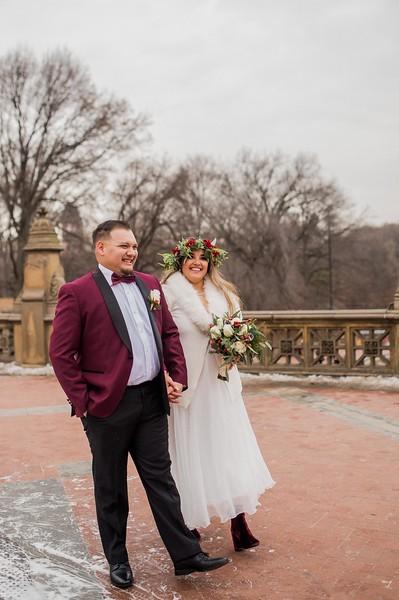 Justin & Tiffani - Central Park Wedding (290).jpg