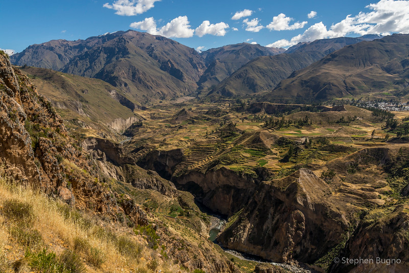 Colca Canyon-1410.jpg