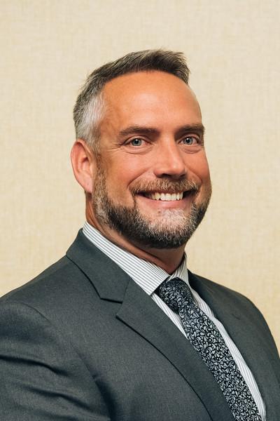 20190718_Professional MBA Cohort VIII-1190-Edit.jpg