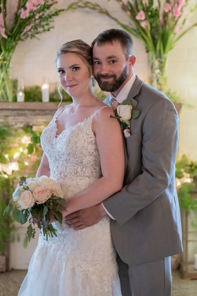 Kaitlym and Alex Smith-227.jpg