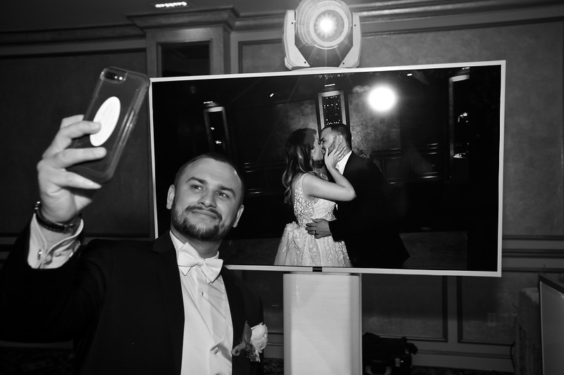 20180520_EMCphotography_Devon&Jessica-472.jpg