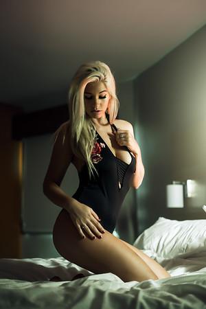 Stephanie Walker