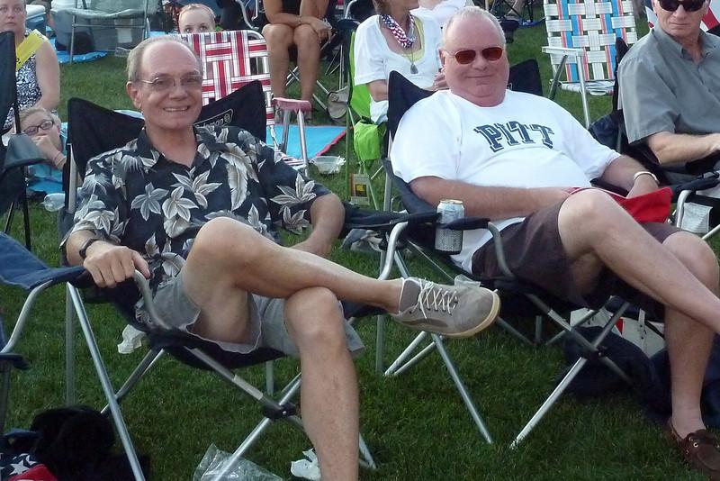 Fred & Bob.jpg